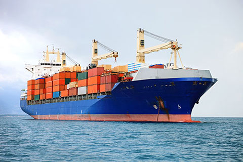 Cargo-Container-Ship480px